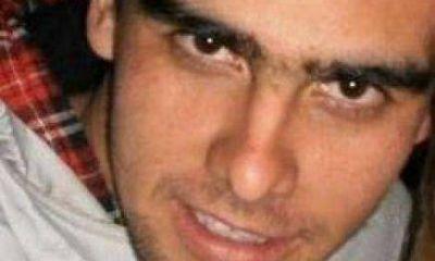 Caso Lieni Piñeiro: un nuevo testigo involucra a Fabián Gruber