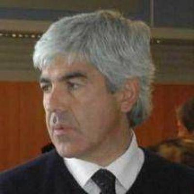 Crimen de las turistas francesas: El Fiscal pidió prisión perpetua para Lasi, Vilte y Vera