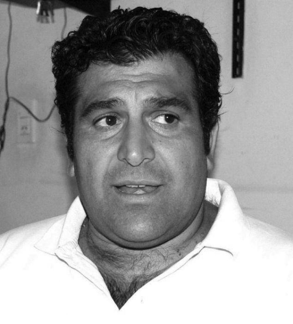 José Canullán es nuevo presidente del bloque del FpV