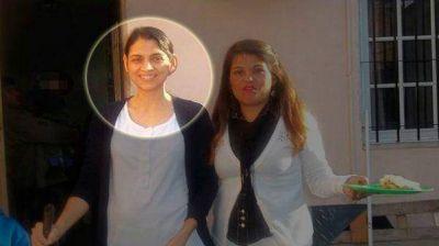 Encontraron muerta a Susana Leiva en el pozo ciego de su casa