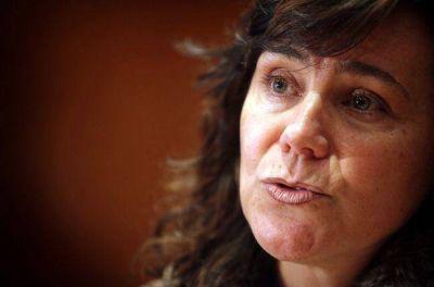 """""""Mar del Plata es un territorio estratégico fundamental en la agroindustria"""""""
