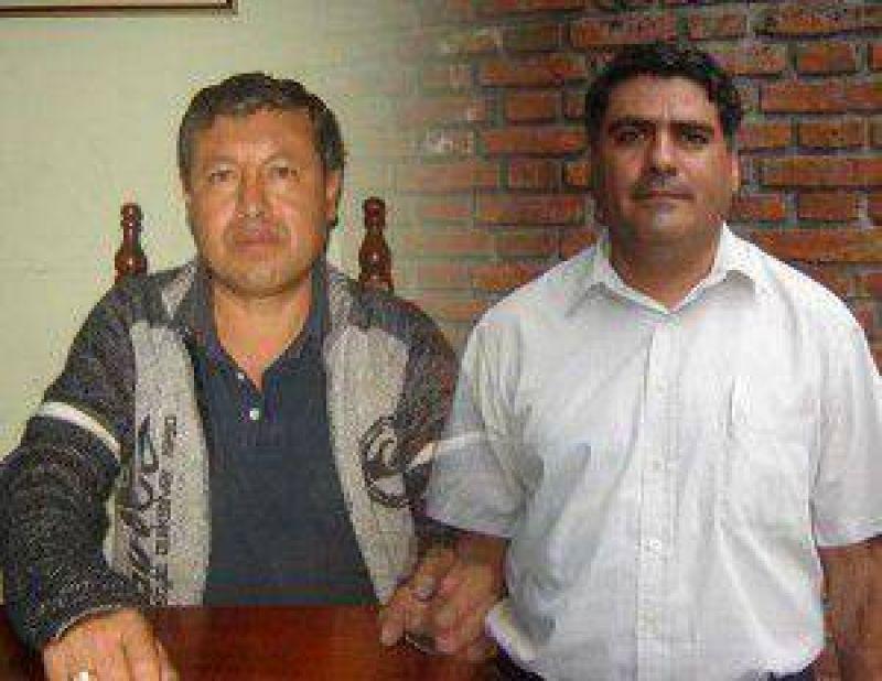 Los gremios docentes estatales de Jujuy presentaron una contrapropuesta y fueron convocados por el gobierno