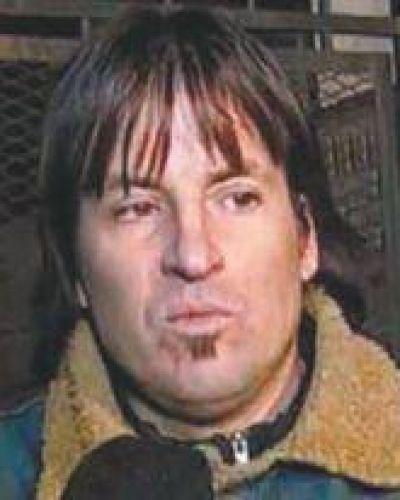 """""""No quise llegar a este punto"""", dijo el acusado de matar a su esposa"""