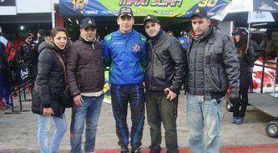 Grupo Midas acercó a su equipo de trabajo al automovilismo