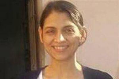 El brutal ataque que sufrió Susana Leiva antes de morir