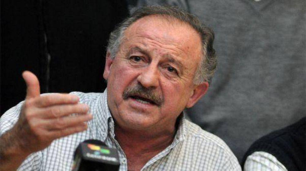 Yasky pidió que el salario mínimo acordado llegue a empleados estatales