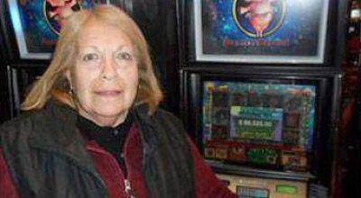 Argentina: una máquina Party Time de IGT entregó más de 16.000 dólares en Casino Santa Fe
