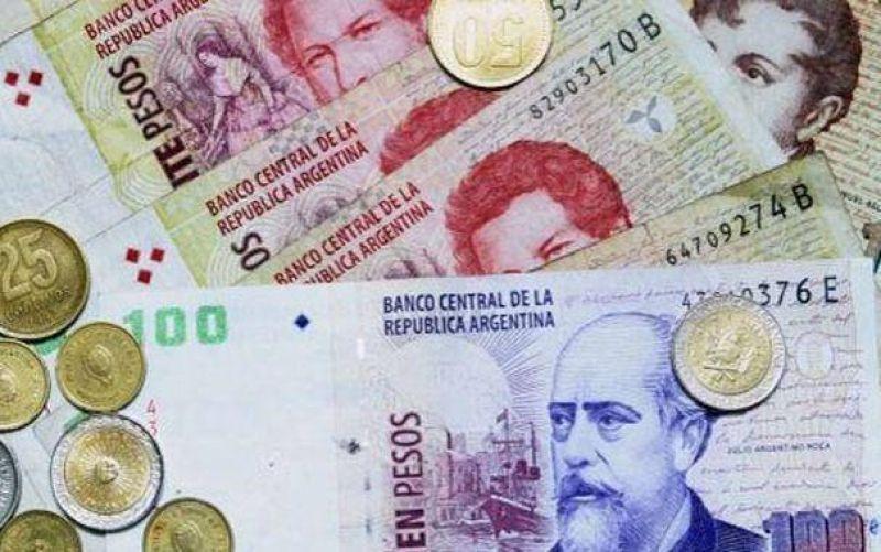 Salario m�nimo: coinciden en que el aguinaldo no debe ser afectado por ganancias
