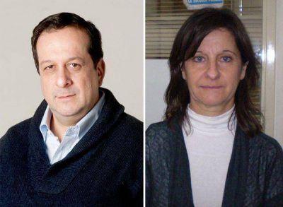 Campaña sucia: empresario evalúa denunciar a Zingoni y Sartor por falsas acusaciones