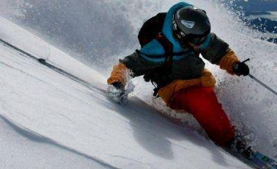 Debaten en Bariloche por la seguridad en el Esquí