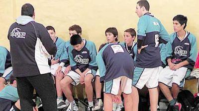 Racing se quedó con la Copa en U15