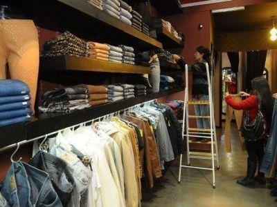 Ley de talles: mujeres que sin ser obesas, no consiguen ropa a su medida en los comercios mendocinos