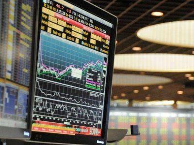 Todo listo para la reglamentación de la ley de mercado de capitales