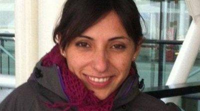 Creen que el hijo mayor de Susana Leiva fue testigo del crimen