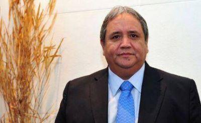 Contundente respaldo a Sergio Palazzo desde la Asociación Bancaria Seccional Mar del Plata