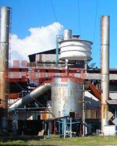 Preocupa la situación de tres ingenios tucumanos