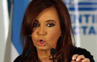 Cristina anuncia mañana la reglamentación por decreto