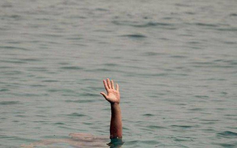 Municipalización de guardavidas, ¿ahogada?