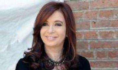Cristina Kirchner encabezará la inauguración de un gasoducto para la producción tabacalera en Salta