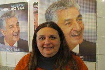 Elecciones: proponen replicar en Mar del Plata lo hecho en San Luis