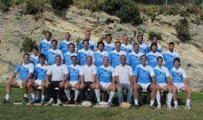 Rugirán Los Pumas Classic