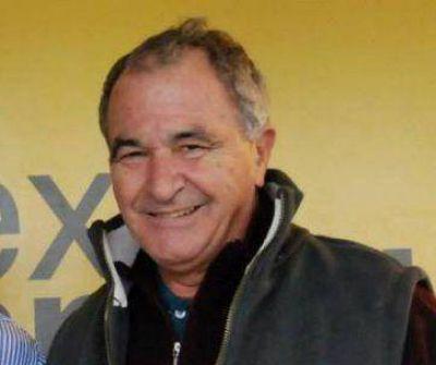 Pro: Baldassi, Castrilli... y tambi�n Biscay