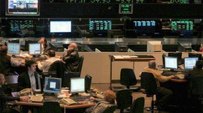 El Gobierno reglamentó la nueva ley de mercado de capitales
