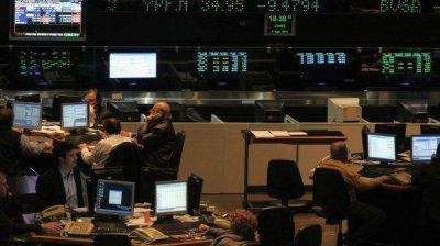 Diez claves para entender el nuevo mercado de capitales