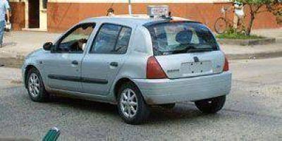 Taxis y remises: Son cinco los modelos de taxímetros aprobados por el INTI