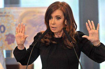 Cristina Fernández de Kirchner visita hoy el Ingenio La Esperanza