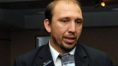 Intendentes del FCS cargaron contra el Gobierno por fondos municipales