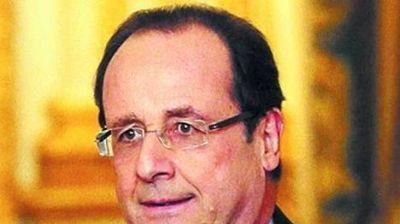 Rebelión en el Gabinete francés: los ministros reclaman tomarse vacaciones