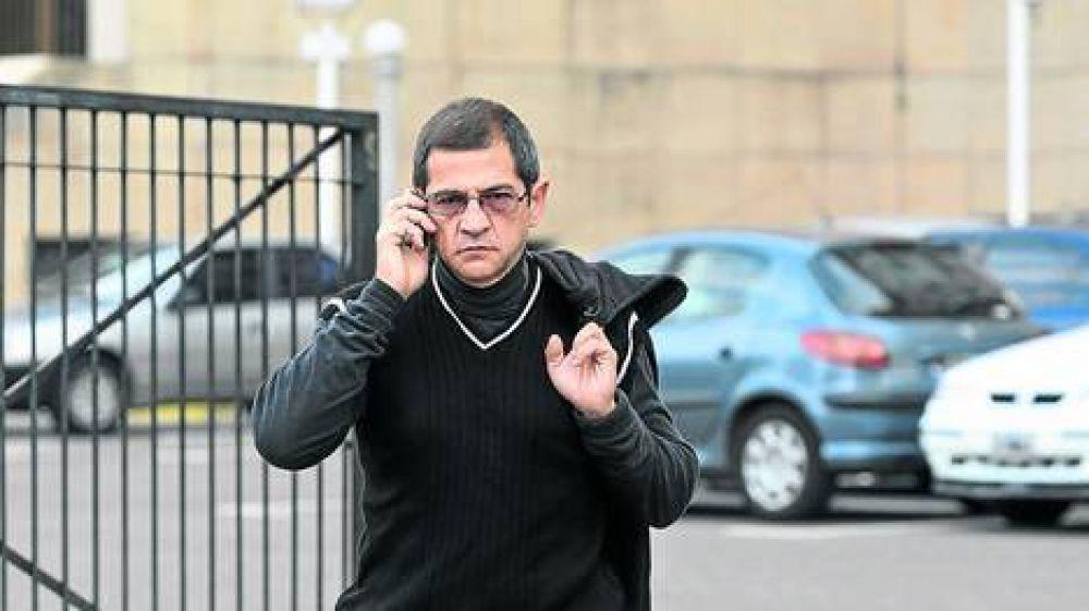 Apartan al juez Oyarbide y desprocesan a los Schoklender