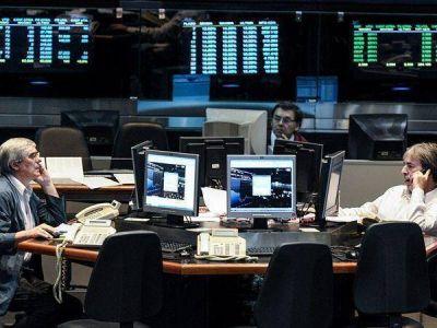 Ley de Mercados de Capitales: el Gobierno tendrá poder para intervenir en 37 empresas
