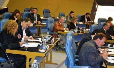 Diputados aprobaron el Promeba III