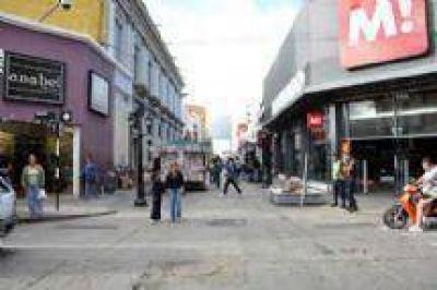 El black friday se realizará en Salta en Septiembre