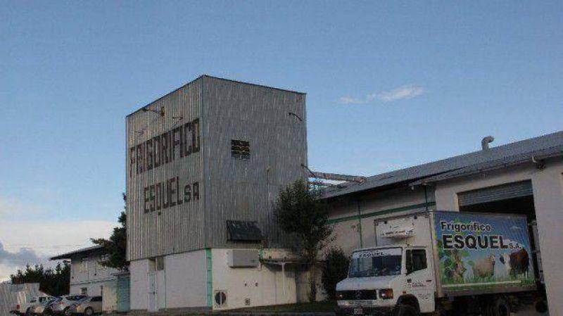 Con acompañamiento de la Provincia, la exportación de liebres genera expectativas de producción en la cordillera