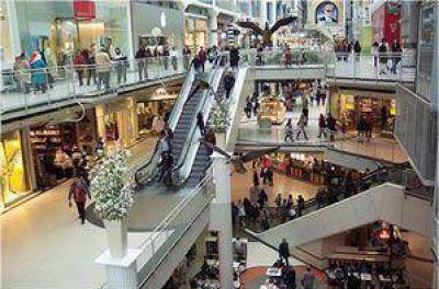 Prevén la apertura de 20 nuevos shoppings