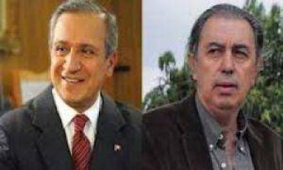 Encuesta a senador nacional: Juan Carlos Romero obtendría el 25,5 % y le sigue Rodolfo Urtubey con el 23,6 %