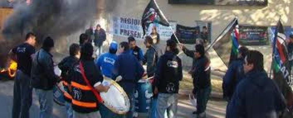 Crece el conflicto en Villa Mercedes por los operadores de cable