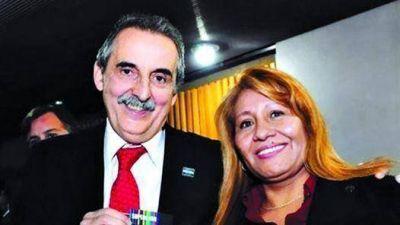 """El resumen de la """"Supercard"""" de Moreno costar� 38 pesos"""