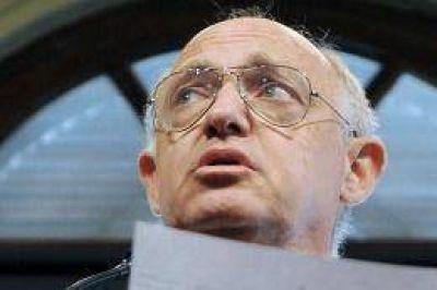 """Cancilleres del Mercosur expresan """"preocupación"""" por el espionaje de EEUU"""