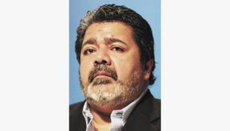 Tras las primarias, la CGT de Caló apurará la negociación por la unidad con Moyano