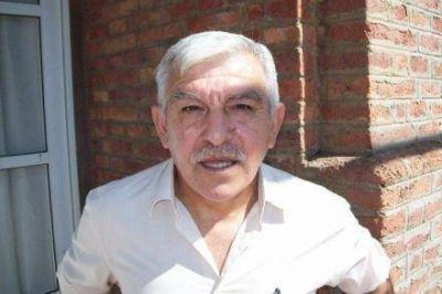José Saavedra pidió que Velázquez Ibarra presente pruebas de sus denuncias
