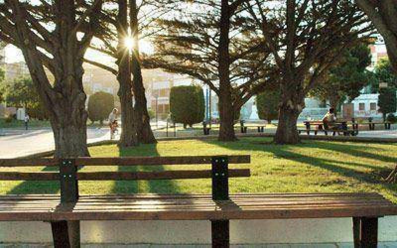 Finalmente son siete las listas para las elecciones legislativas en Chubut.