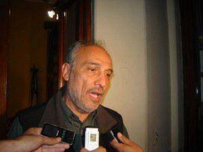 """Grave crisis en Salud en Jujuy: """"el gobierno piensa que parchando la situación se soluciona el problema"""""""