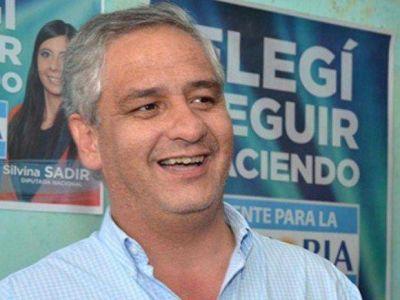 El FPV preparado para triunfar en Jujuy