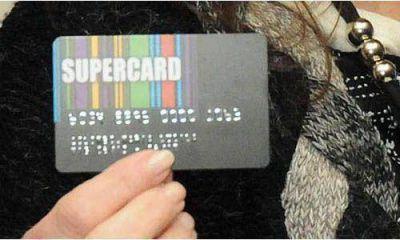 La supercard llega a Pilar ante el escepticismo de los supermercadistas