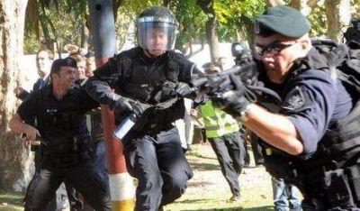 Borda: el gobierno porteño no podrá ser querellante