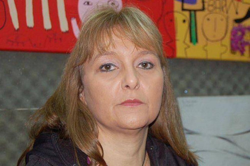 Atech reclamó a Hacienda por débitos generalizados en haberes docentes